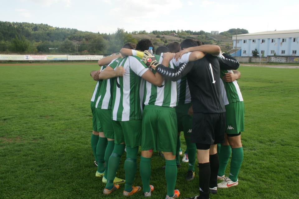 Παραιτήθηκε το ΔΣ του Πυρσού – Το πρωτοδικείο θα ορίσει νέα προσωρινή διοίκηση – Κίνδυνος να μην αγωνιστεί η ομάδα στο νέο πρωτάθλημα