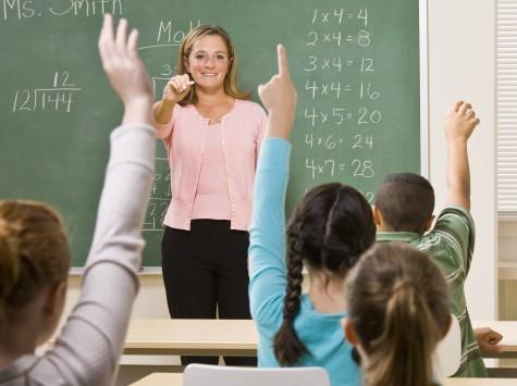 Γρεβενά: Yποβολή αιτήσεων των εκπαιδευτικών πρωτοβάθμιας και δευτεροβάθμιας εκπαίδευσης για την πλήρωση θέσεων πενταετούς θητείας στα Πρότυπα Πειραματικά Σχολεία