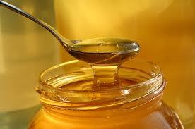 Νοθευμένο μέλι στα Γρεβενά από πλανόδιους – Άμεση συνδρομή της Αστυνομίας