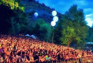 35o River Party στο Νεστόριο Καστοριάς – Δείτε το επίσημο πρόγραμμα συναυλιών
