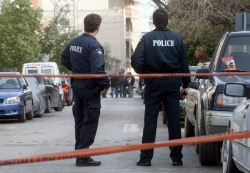 Βρέθηκε η 15χρονη που είχε εξαφανιστεί από την Κοζάνη