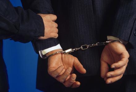 Νέες συλλήψεις για χρέη στην Πτολεμαϊδα – Συνελήφθη 44χρονος ημεδαπός