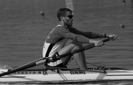 Ο δεύτερος θάνατος Έλληνα αθλητή προκαλεί ερωτήματα