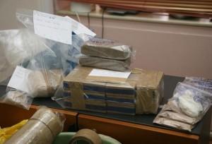 «Πλούσιο»… το αστυνομικό δελτίο στη Δυτική Μακεδονία!!!