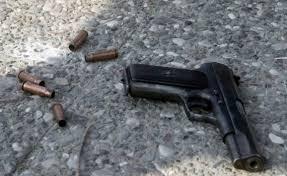 47χρονος έκλεψε αεροβόλο όπλο από κατάστημα κυνηγετικών στην Κοζάνη