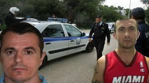 Το «χρυσό» φιάσκο: Εκατομμύρια ευρώ για τους ασύλληπτους δραπέτες- Πόσα εκατομμύρια έχει στοιχίσει το ανθρωποκυνηγητό των Αλβανών κακοποιών;