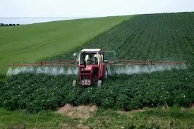Τι πρέπει να προσέχουν οι οδηγοί αγροτικών μηχανημάτων