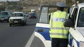 Οδική ασφάλεια :Ο απολογισμός στη Δυτική Μακεδονία