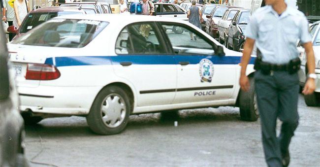 Κοζάνη – Πτολεμαΐδα :Εννέα περιπτώσεις απάτης