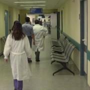 Δεν πρέπει να αρρωστήσει κανείς – 24ωρα λουκέτα στα νοσοκομεία