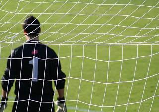 Σοβαρός τραυματισμός 25χρονου ποδοσφαιριστή στη Σιάτιστα