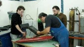 Λειτουργία νέων ειδικοτήτων στην ΕΠΑΣ ΟΑΕΔ Κοζάνης για το σχολικό έτος 2013-14