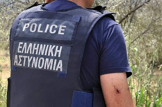 Προσλαμβάνονται 200 άτομα στην αστυνομία εκτός ΑΣΕΠ – Δείτε τις ειδικότητες