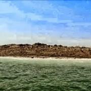 """Τα """"περίεργα"""" στο νησί που γέννησε ο σεισμός !!!"""