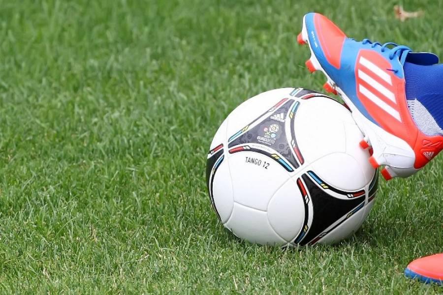 Ο  Άρης Καρπερού κέρδισε με 5-1 στο κύπελλο τον Αλιάκμονα Κιβωτού