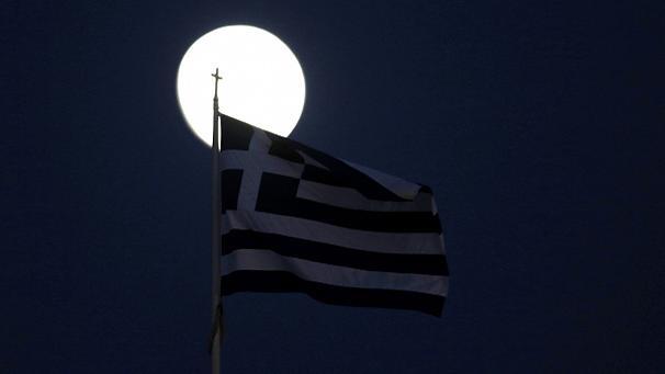 Για την Ελλάδα…