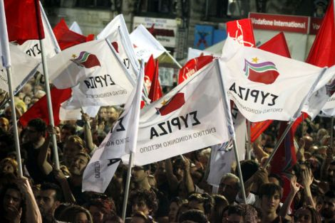 Πρωτοβουλία για την ίδρυση νέας αυτοδιοικητικής Κίνησης στο Δήμο Σερβίων Βελβεντού