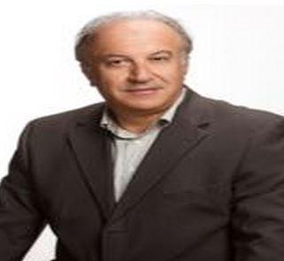Έφυγε ξαφνικά από τη ζωή o γιατρός (γυναικολόγος) και πρώην δήμαρχος Πολυμύλου ΙωάννηςΤαρνανίδης