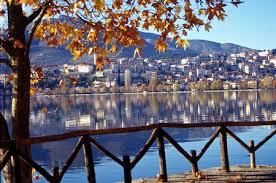 Δήμος Καστοριάς :Τα εισιτήρια για την παράσταση «Eugene Onegin»