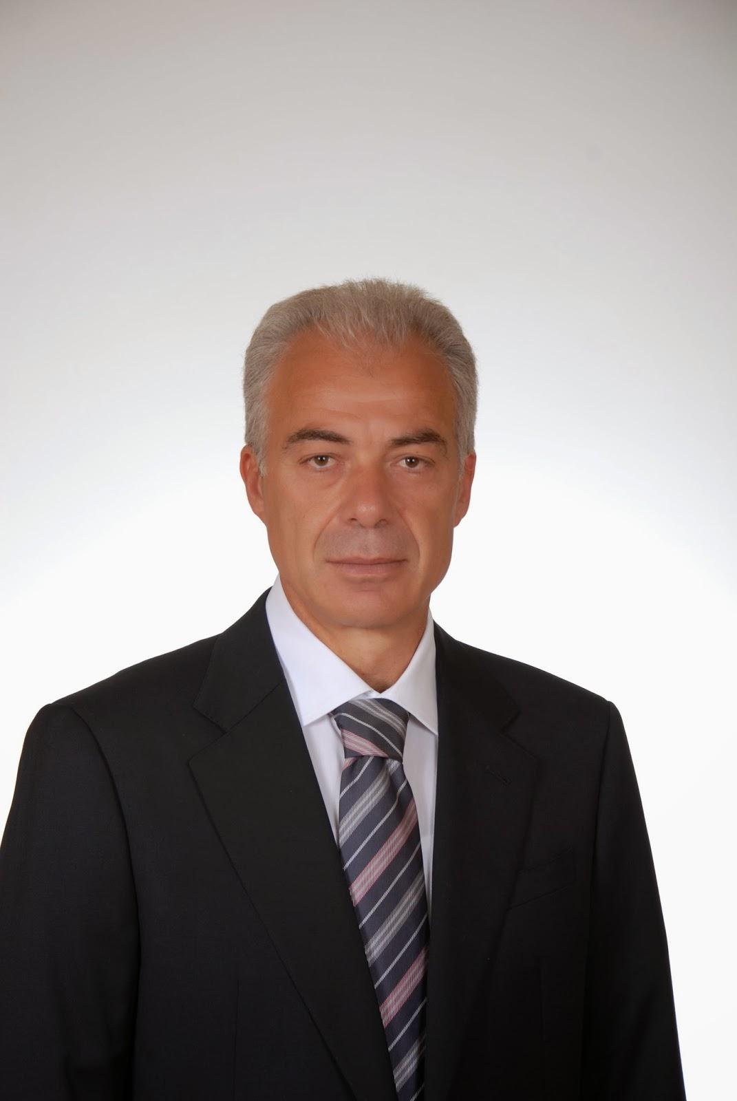 ΕΣΠΑ Να σπάσουμε το φαύλο κύκλο της υπανάπτυξης στη Δυτ. Μακεδονία!