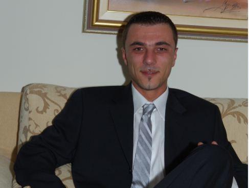 Ετήσιο Μνημόσυνο του Κωνσταντίνου Γ.Παπαδόπουλου