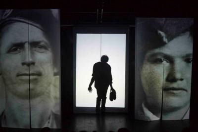Memoria Obscura: Αφανής Μνήμη της Τζένης Αργυρίου στο πλαίσιο του ΙΕΤΜ Athens