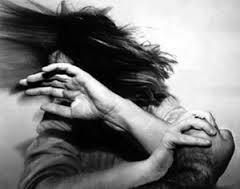 Δήλωση της Κίνησης Γυναικών Εορδαίας για την παγκόσμια ημέρα κατά της βίας των γυναικών