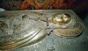 Σήμερα εορτάζει η Αγία Αικατερίνη-  Βίος και πολιτεία