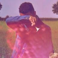 Κρισναμούρτι: Περί αξιοπρέπειας