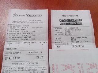 Καστοριανός έπιασε με 1,50€ στο Πάμε Στοίχημα 138.000€