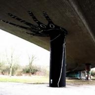 Οι επιλογές μας από την τέχνη του δρόμου.