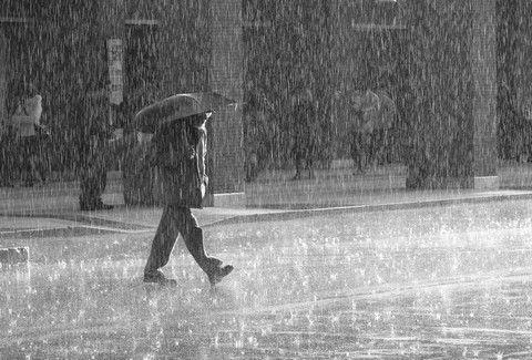 Χειμερινή επέλαση στην Δυτική Μακεδονία – H τάση του καιρού έως και το πρώτο δεκαήμερο του Δεκέμβρη