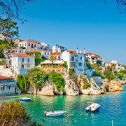 H Ελλάδα είναι ιδανικός και οικονομικός προορισμός