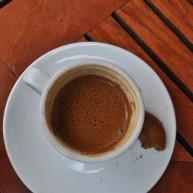 Οι 10 λόγοι γιατί ο ελληνικός καφές κάνει καλό