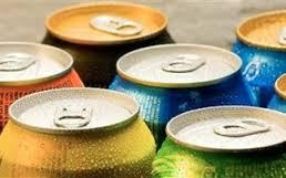 Ανακοίνωση της Coca-Cola – Ποια αναψυκτικά αποσύρονται