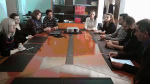 Ενωτική Κίνηση Οικονομολόγων Δυτικής Μακεδονίας: Οι θέσεις για τις εκλογές της 15ης Δεκεμβρίου