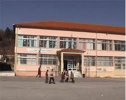 Στις 9:00 θα ανοίξουν τα σχολεία στα Γρεβενά την Τετάρτη 11 Δεκεμβρίου