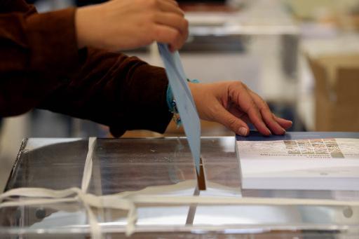 Τα άλλα Γρεβενά ( … Οι εκλογές βλάπτουν σοβαρά την αλήθεια )