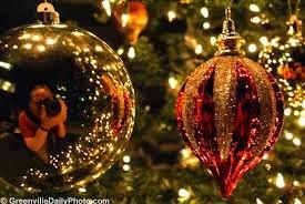 ΚΕ.Π.ΚΑ. Δυτικής Μακεδονίας: Ασφαλή λαμπιόνια και Χριστουγεννιάτικα στολίδια