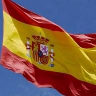 Εκτός προγράμματος διάσωσης η Ισπανία