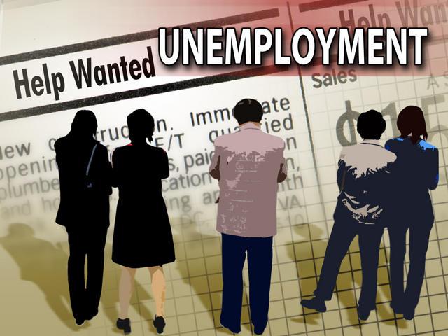 Οι ψυχολογικές επιπτώσεις της ανεργίας *άρθρο της Βασιλικής κ. Μαργέτη