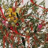 Χριστουγεννιάτικο δέντρο: Έτσι ήταν στην αρχαία Ελλάδα