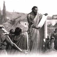 Διδαχές ζωής από τους 7 Σοφούς της Αρχαίας Ελλάδας!-Πραγματικά μαθήματα ζωής.