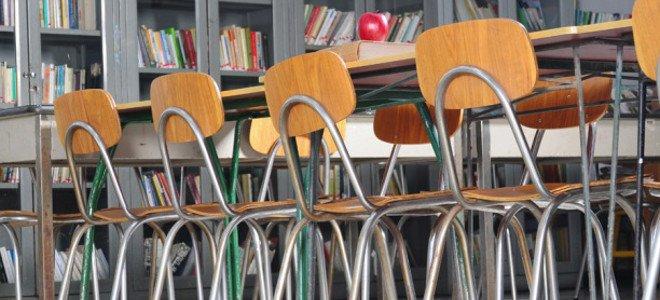 Ο κύβος ερρίφθη -Αυτές είναι οι σχολικές αργίες που κόβονται -Αλλάζει η ημερομηνία έναρξης/λήξης του σχολικού έτους