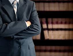 Δικηγόρος από την Κοζάνη εκβίαζε ζευγάρι