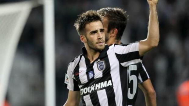 Ακούστε τη συνέντευξη του ποδοσφαιριστή του ΠΑΟΚ Στέλιου Κίτσιου στο radio grevena 101.5 – Τι λέει για το ματς με την Benfica