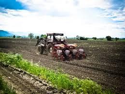 Οριστική λύση στο ζήτημα της παραχώρησης οικοπέδων στους ακτήμονες της ΠΕ Γρεβενών και ρύθμιση ανάσα στα κόκκινα δάνεια των αγροτών