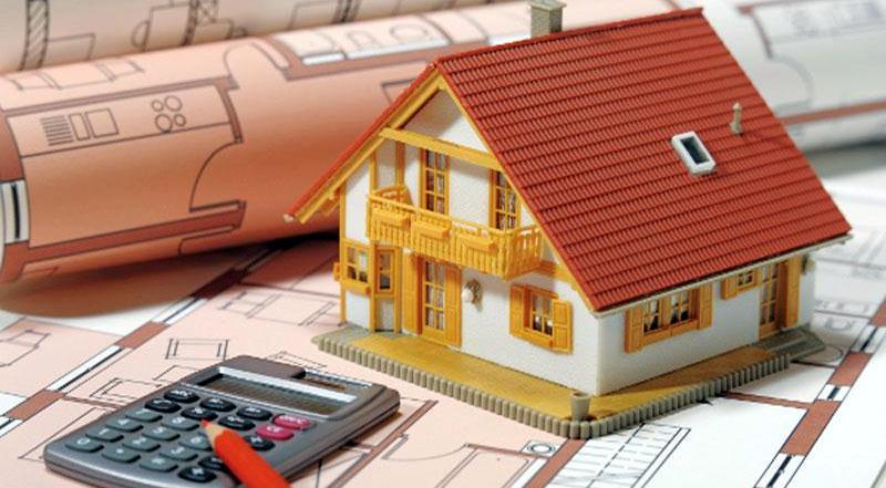 ΚΕΠΚΑ Δυτικής Μακεδονίας : Λήγει στις 28-2-2014 η προθεσμία για την προστασία της α΄ κατοικίας