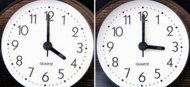 Αλλαγή ώρας 2014 – Σε λίγες ημέρες αλλάζει η ώρα σε θερινή