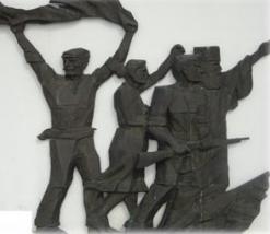 Tο ιστορικό της μάχης Από το βιβλίο του: Αναμνήσεις από την Αντίσταση * Του Ανδρέα  Τσιάτα